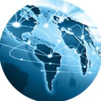 PKA-networking