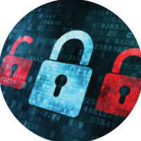 PKA-security