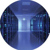 PKA-servers
