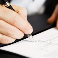 PKA-govt-contracts