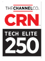 PKA Technologies Named to 2016 List of CRN Tech Elite 250