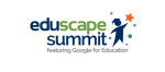 Eduscape Summit