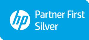 HPI Silver Partner