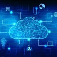 cloud-devices-shutterstock